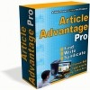 Thumbnail Article Advantage Pro.zip
